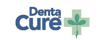 Dentacure